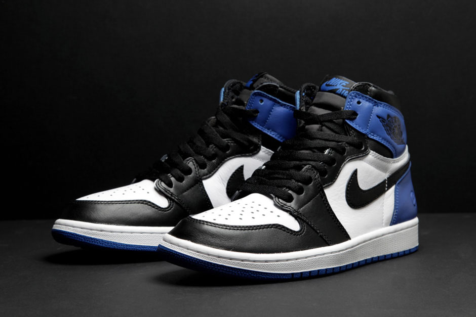 nike air jordan 1 x fragment ebay buying