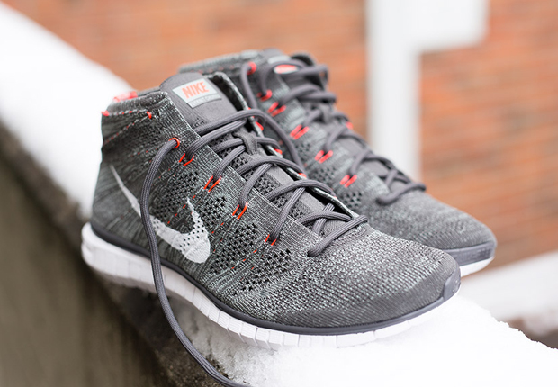 Nike Flyknit Chukka Trener Ebay Kjøp ylS2pC0f2K