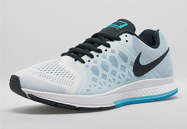 nike pegasus 31 blue lagoon. Black Bedroom Furniture Sets. Home Design Ideas