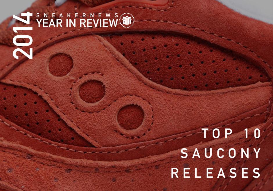 saucony grid momentum reviews
