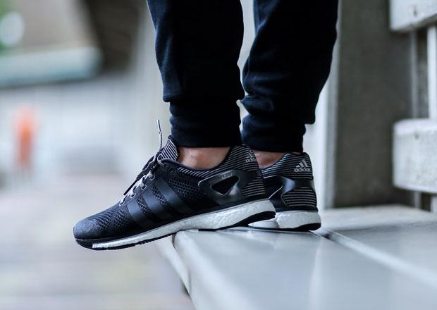 Adidas Adizero Impulso Primeknit WomTz