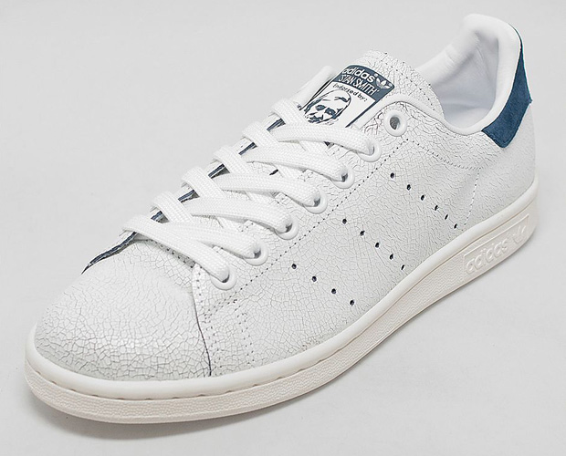 Stan Smith Womens Size 7