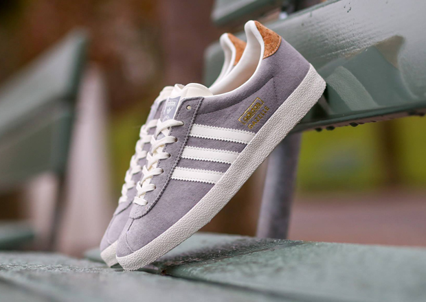 adidas gazelle sharp grey white adidas gazelle shoes kids