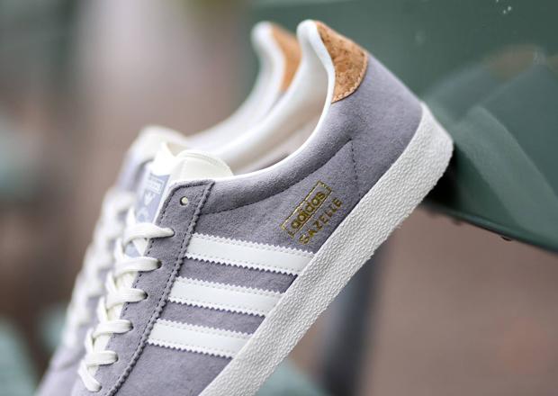 adidas gazelle og grey
