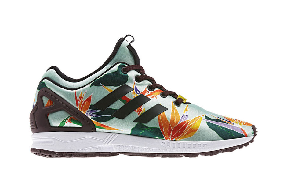 1893d2cd91d7 ... where to buy adidas originals zx flux nps neoprene graphic collection  sneakernews 50710 b0a4c