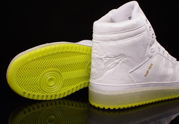 adidas originals star wars 2 kids cheap