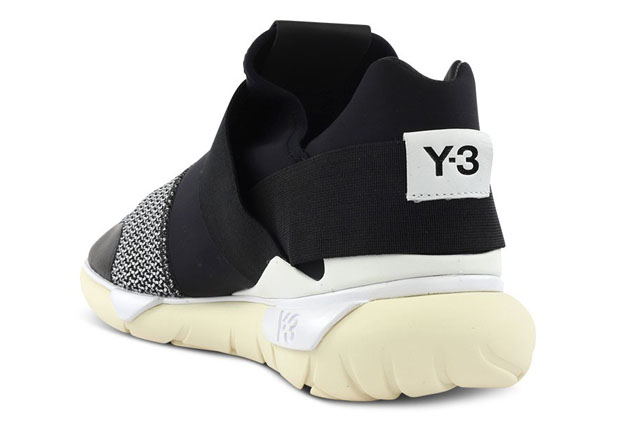 Buy cheap y3 qasa low  Up to OFF30% Discounts 566d3a630