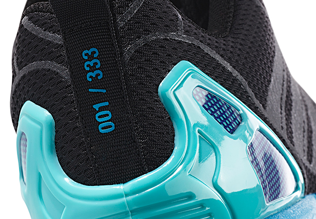 adidas flux limited edition