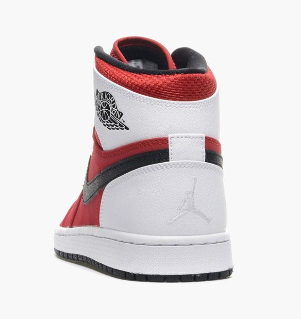 a55631ea27f7ae Air Jordan 1 Retro High