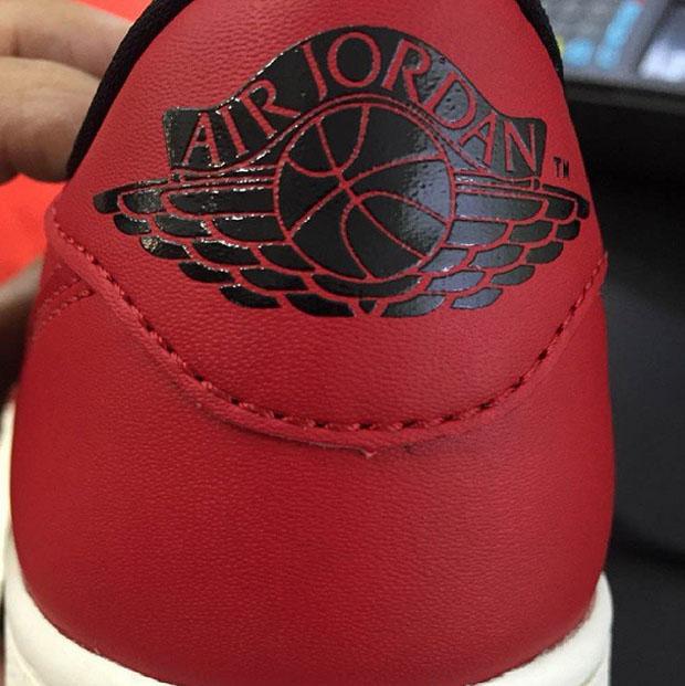 Air Jordan 1 Rétro Faible 11 Og Bred BtOXsgg