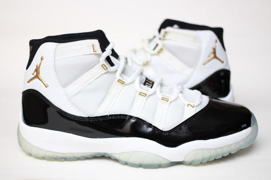 Air Jordan Shoes Ebay