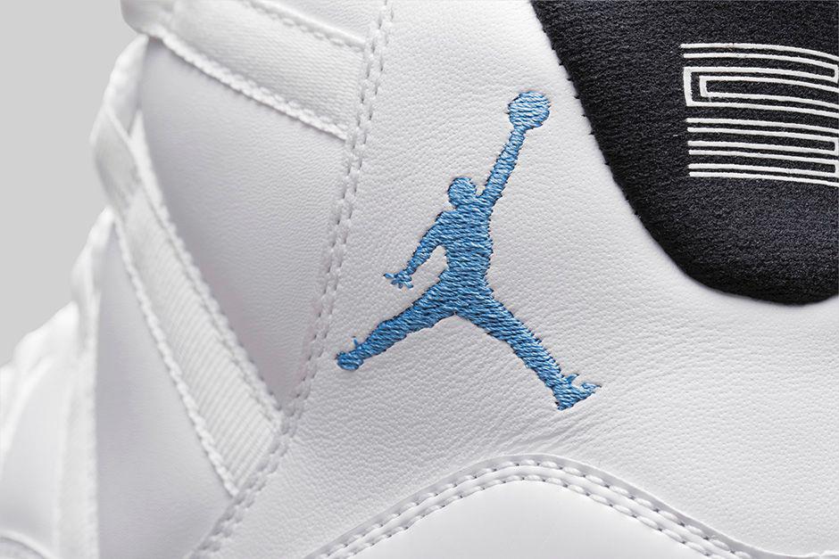 336a94959a9cd2 Air Jordan 11