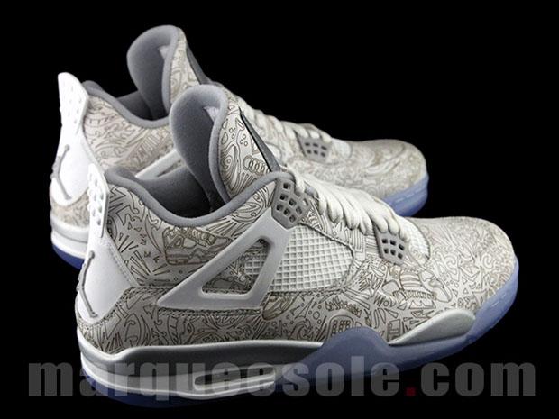 jordan 30 anniversary shoes