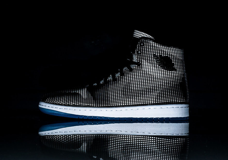 quality design 58755 5c5e7 Air Jordan 4Lab1