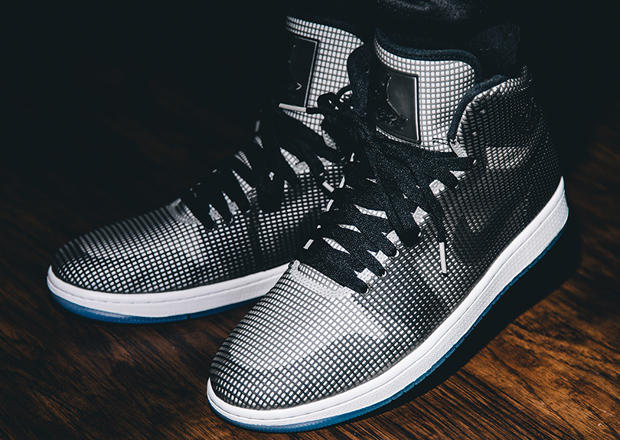 "outlet store 31103 11a2d Air Jordan 4Lab1 ""Reflective"" – Release Reminder"