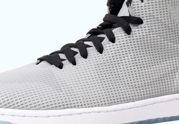 timeless design 5f0cb f89f9 Air Jordan 4Lab1 quot Glowquot Release Date chic