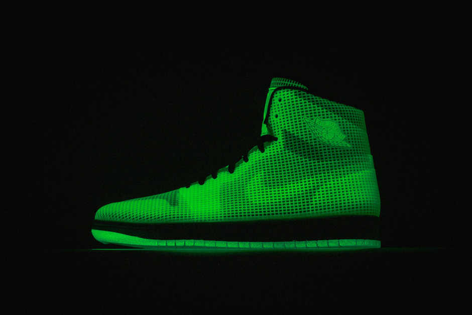 Nike.com Release Dates & New Releases Calendar |Nike Jordan Glow