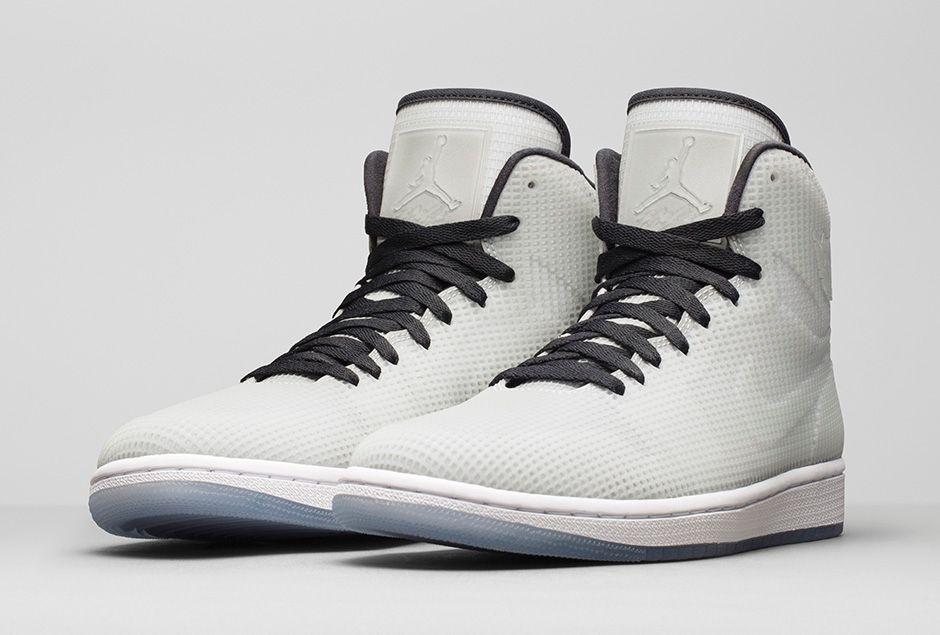 Nike Série Laboratoire Air Jordan