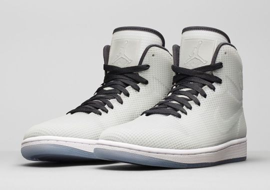 """Air Jordan 4Lab1 """"Glow"""" – Nikestore Release Info"""