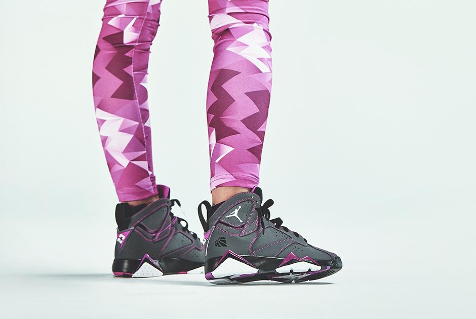 Jordans 2014 Release Dates For Girls Jordan Brand To Expand...