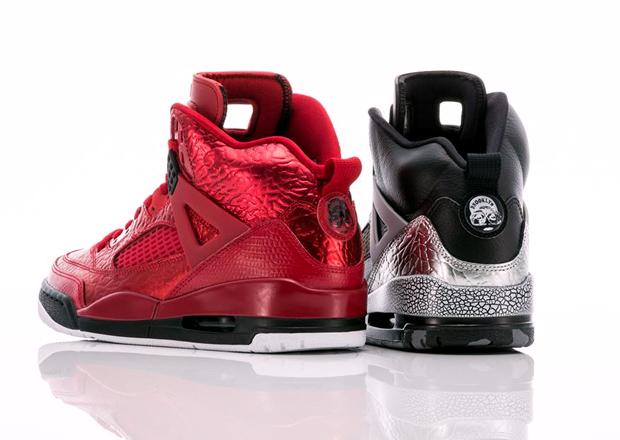 Nikeid Jordan 12