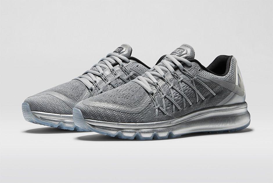 new arrival d4dc7 de8cb Nike Air Max 2015