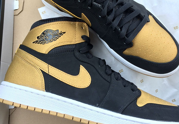 air jordan 1 high melo ebay uk