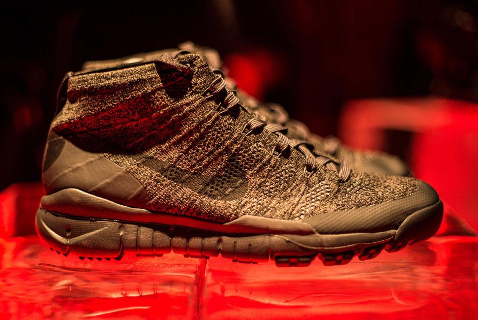 de Footwear Nikelab Nog op collectie blik Acg een BSwqnaYt