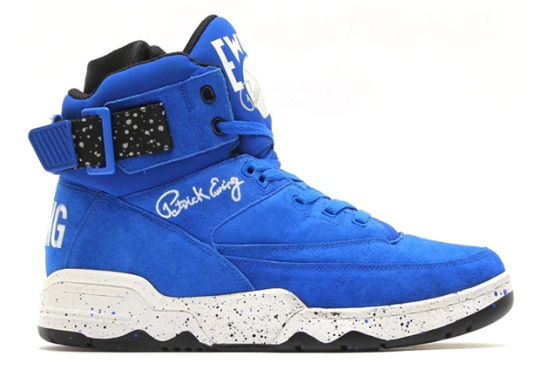 atmos x Ewing 33 Hi – Another Look