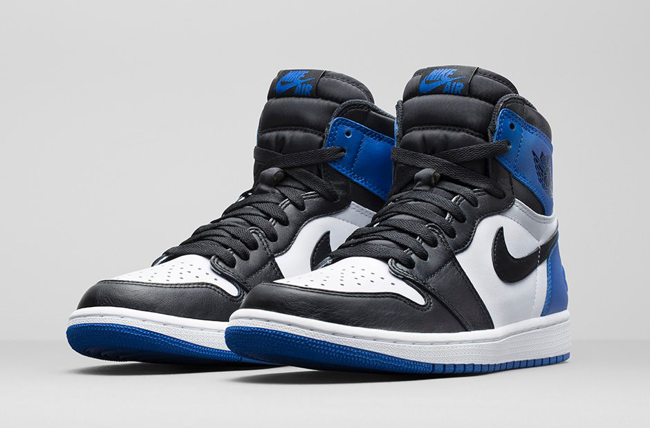 air jordan 1 fragment design buy