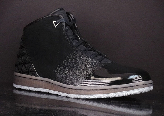 Air Jordan Instigator – Available Early on eBay