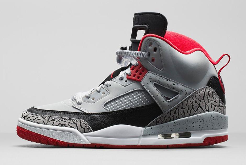 Nike Shoes Rear