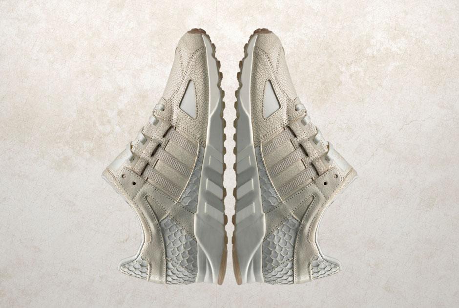 Adidas Eqt Guidance 93 Pusha