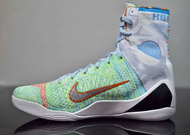 new product 71757 d963f Nike