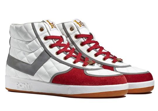 Pony Slam Dunk - SneakerNews.com ae081ce9a7