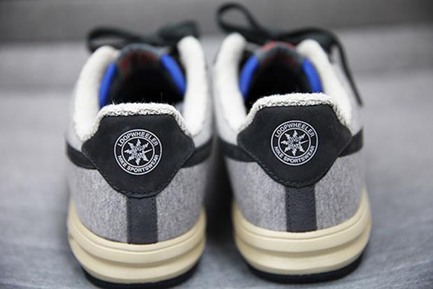 70%OFF Loopwheeler x Nike Lunar Force 1 Low - s132716079.onlinehome.us 9721ee37d8ad