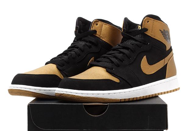 "salomon t shirt - Air Jordan 1 Retro High ""Melo"" - SneakerNews.com"