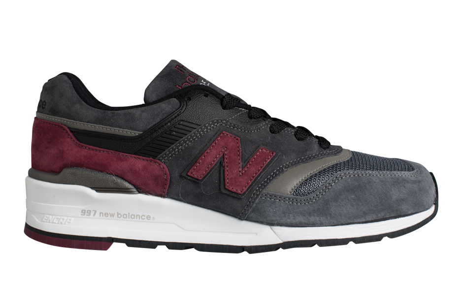 Be sure to check out more of the latest New Balance releases for January  2015 after the break and get updated on the latest release dates via our  Sneaker ... 13b05f80e24f