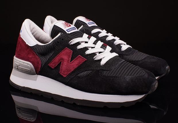new balance black tennis shoes new balance usa