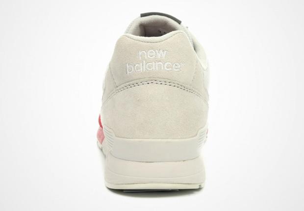 new balance mrl996 fh beige