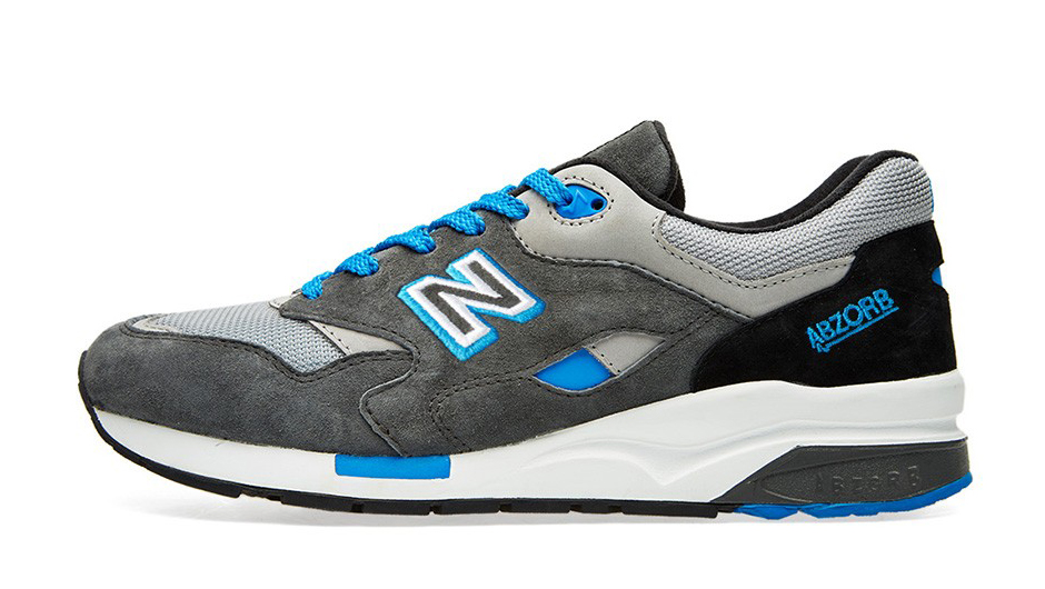 A Full Preview of 26 New Balance Releases For January 2015 - SneakerNews.com 51ea27a68690