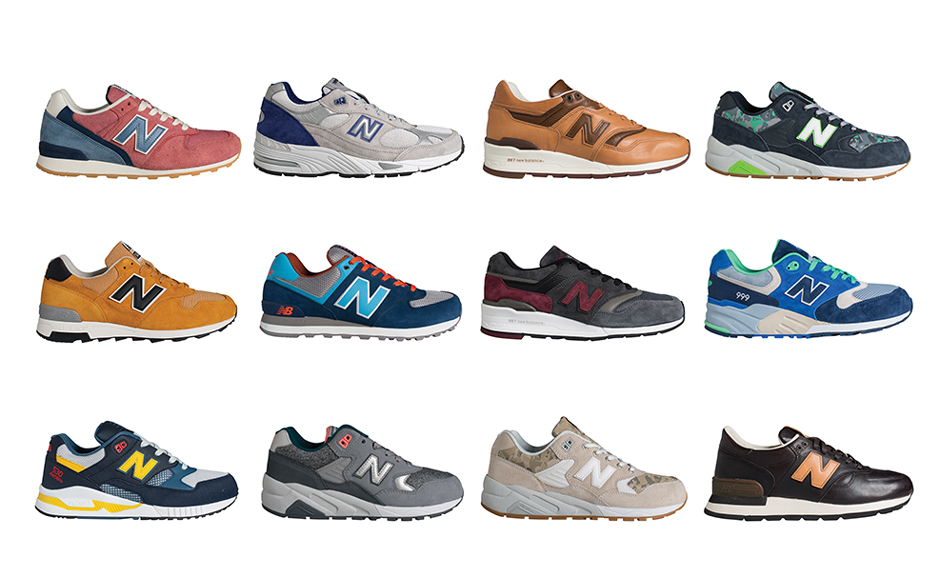 new-balance-january-2015-preview1.jpg