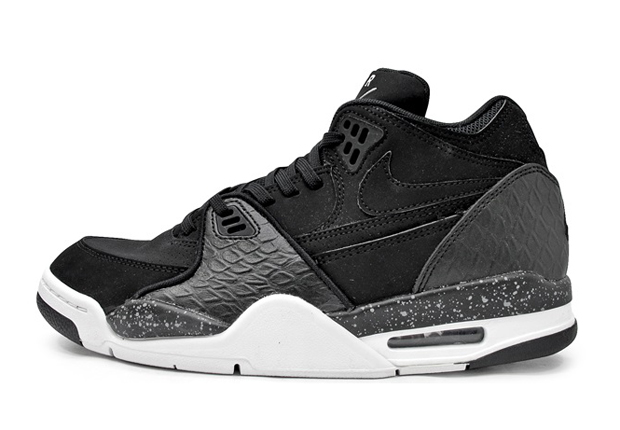 ebd34525a6d8 Nike Air Flight  89