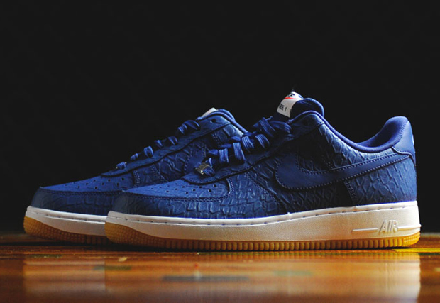 outlet store ea3f2 2c147 outlet Nike Air Force 1 Low LV8 quotPythonquot Pack Available