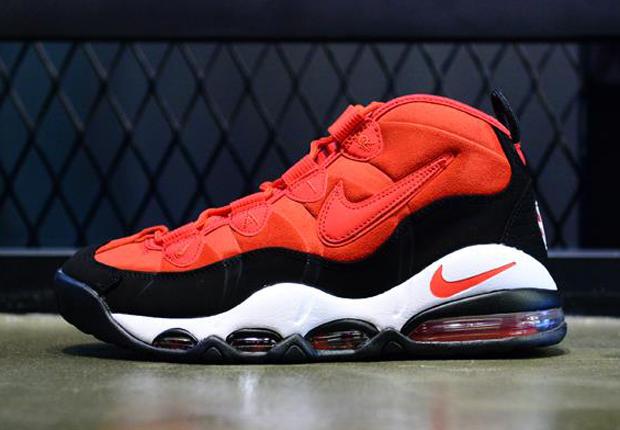 2a68bebb9e3 Nike Air Max Tempo - SneakerNews.com