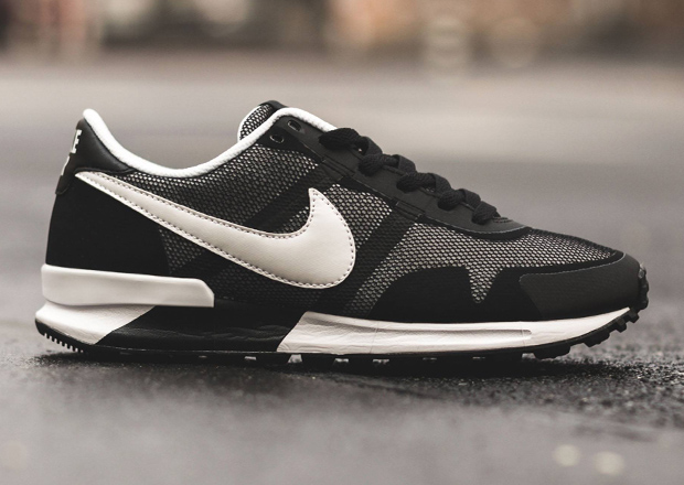 sports shoes 62719 edb42 Nike Air Pegasus 83 30 - Black - White - SneakerNews.com
