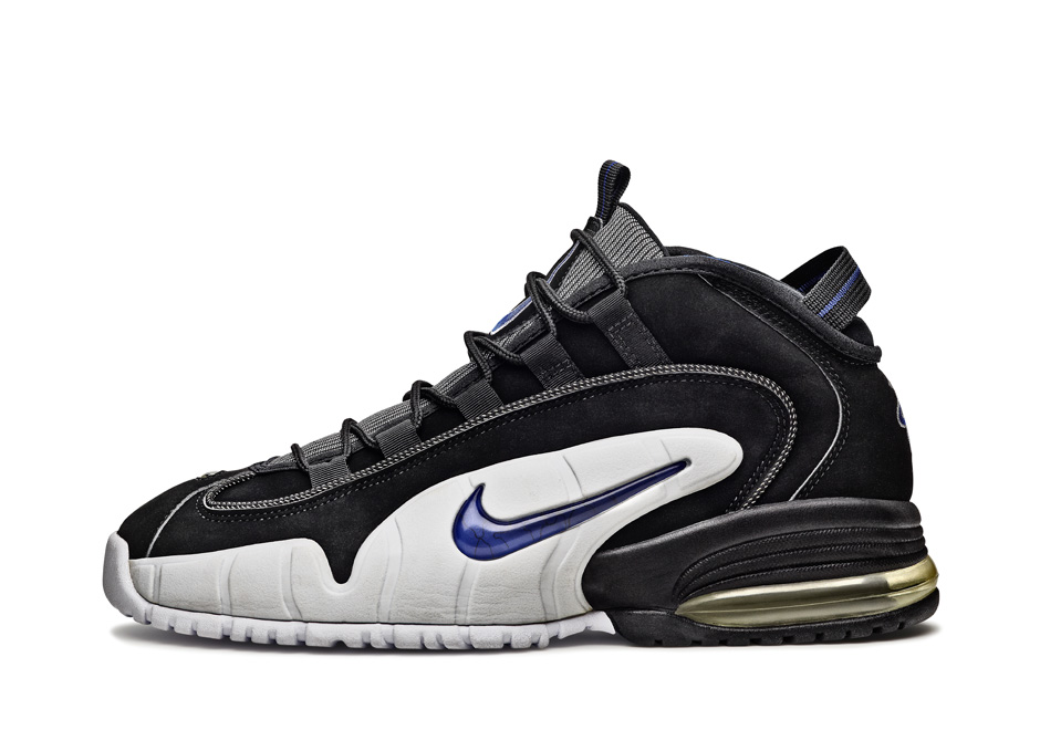Revisiting Prices for Legendary Nike Basketball Signature ...