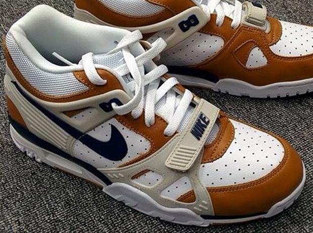 bo jackson shoes grade school