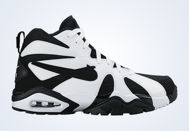 Nike Diamond Fury Returning in 2015 - SneakerNews.com c68f14e44