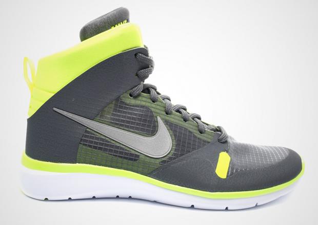 quality design 6c951 b67db Nike Dunk High Ultra Modern
